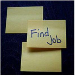 Find job img