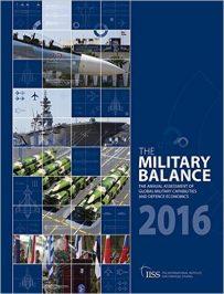 military balance2