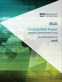 bmi-country-risk