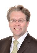 Dr Maarten van der Kamp