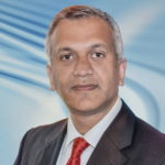 Professor Rajkumar Roy