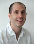 Dr Craig Lawson