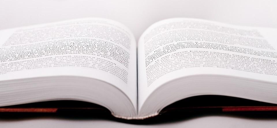 Asm Metals Reference Book