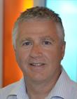 Dr Tim Hess