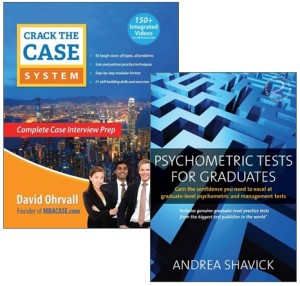 Careers-books-300x286