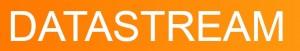 Datastream-Logo-300x51