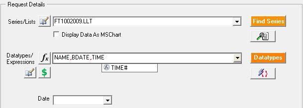 Datastream-static-request2