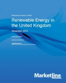Renewable-energy-MarketLine-624x788