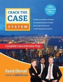 crack-the-case