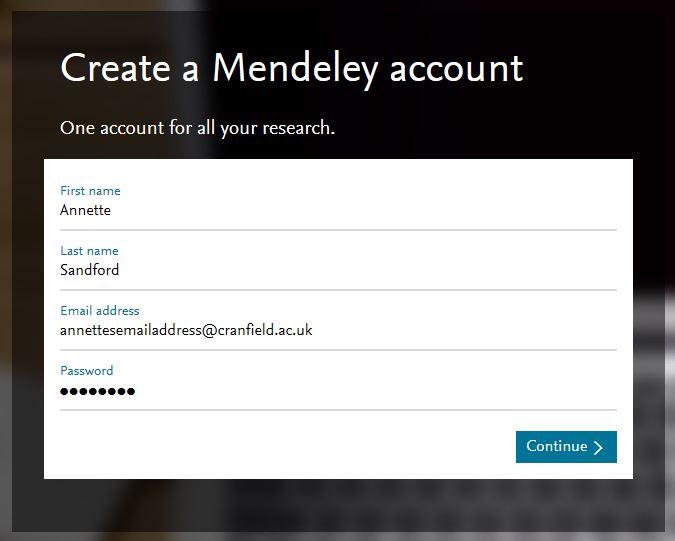 mendeley2