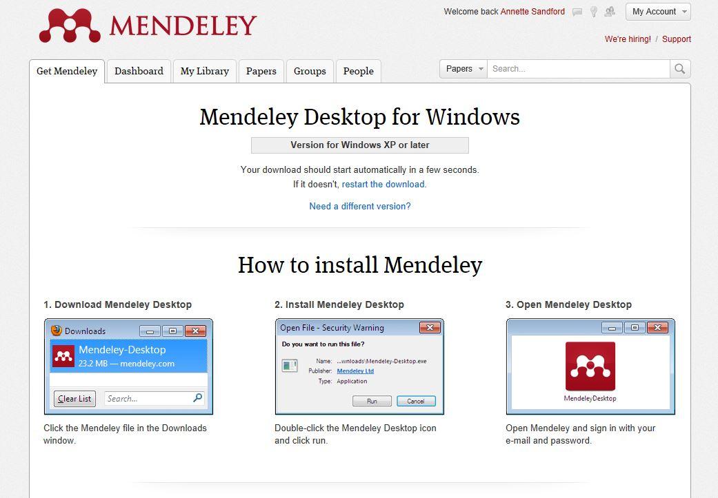 mendeley5