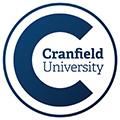 Cranfield University (1946/1969-)