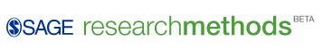 Sage Research Methods Online logo