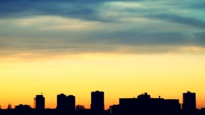 Manufacturing dawn