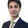 Dr Mehdi Yasaee