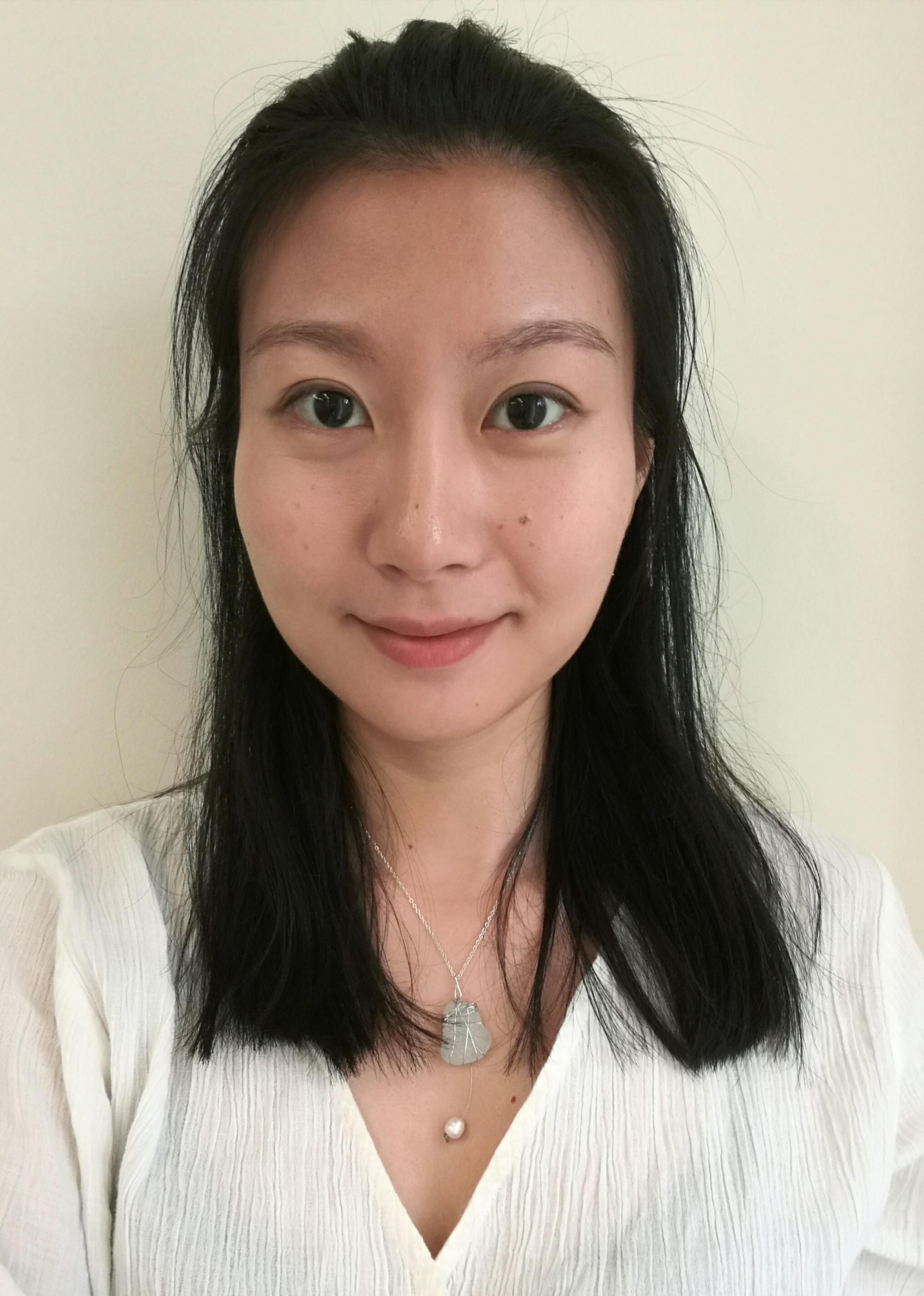 Amy Xie