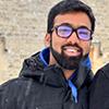 Akhil Kallepalli