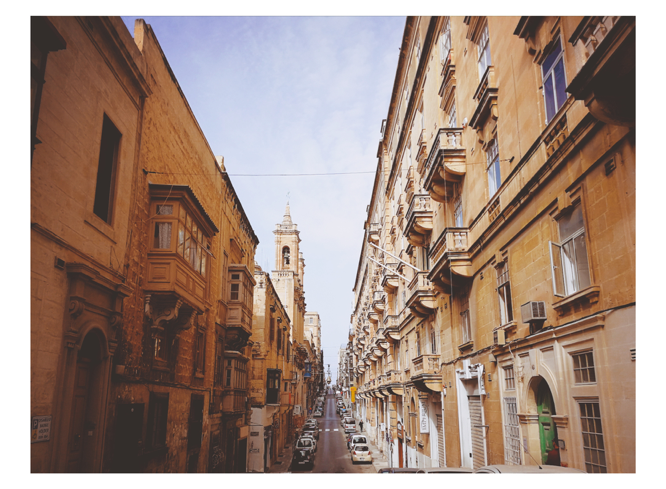 Malta-blog3-Picture1
