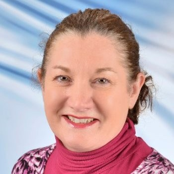 Christine Rirom