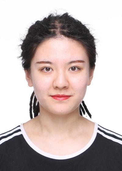 Jianghan Tian