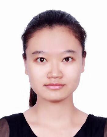 Xiaoqi Wen
