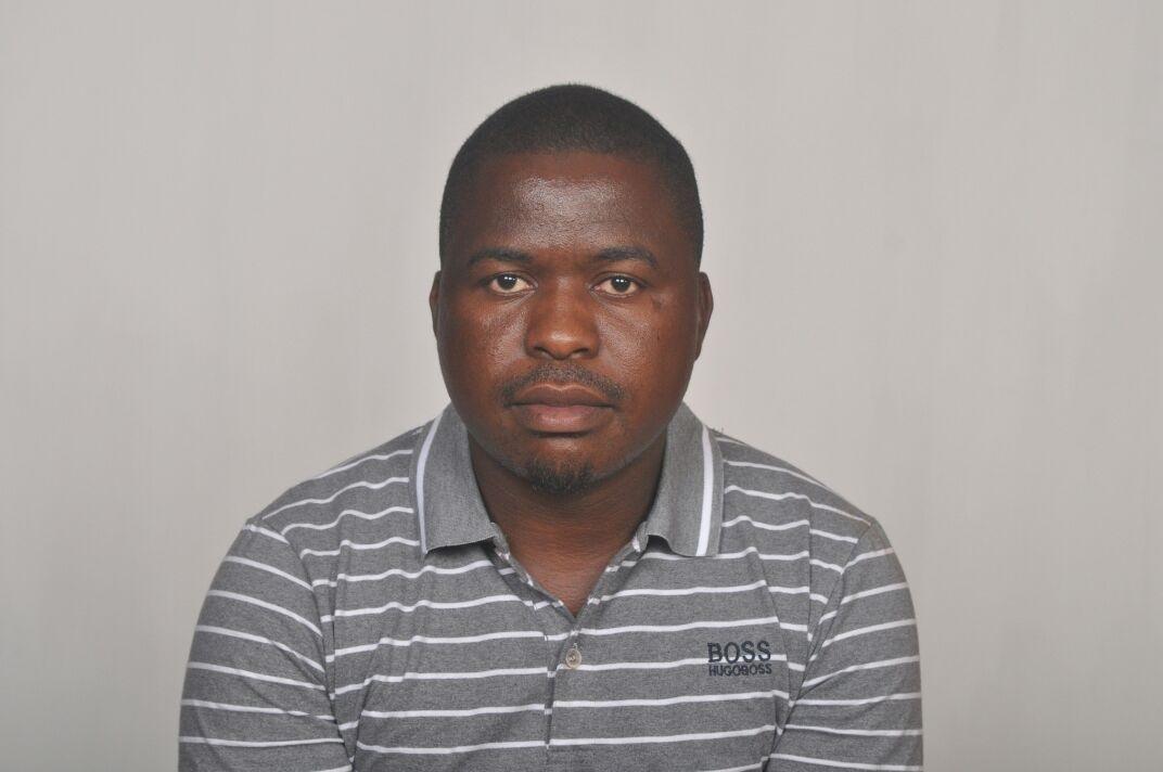 Frank Mnthambala