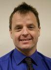 Dr Mark Pawlett