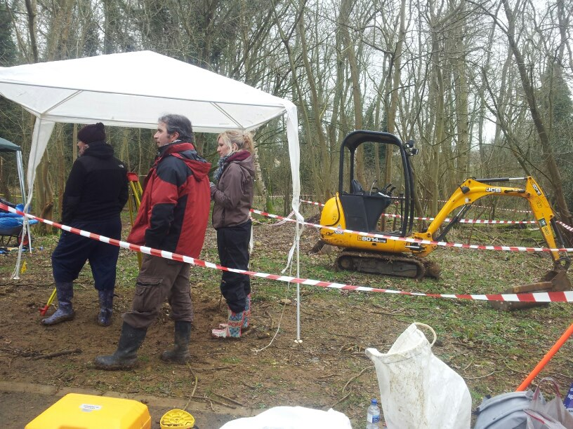 Cranfield University Blogs Forensic Anthropology
