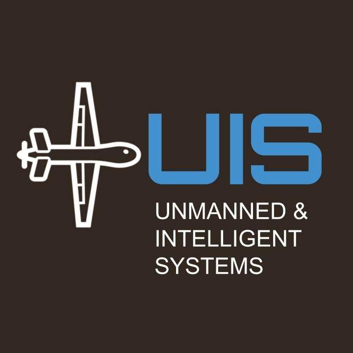 Unmanned & Intelligent Systems Society