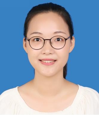 Sally Zhu