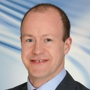 Professor Graham Braithwaite