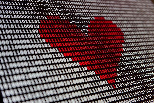 Love Data week