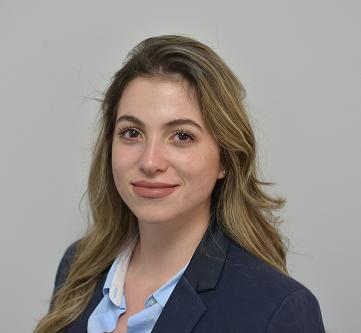 Christelle Terzian