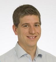 Dr Pascal Finkbeiner