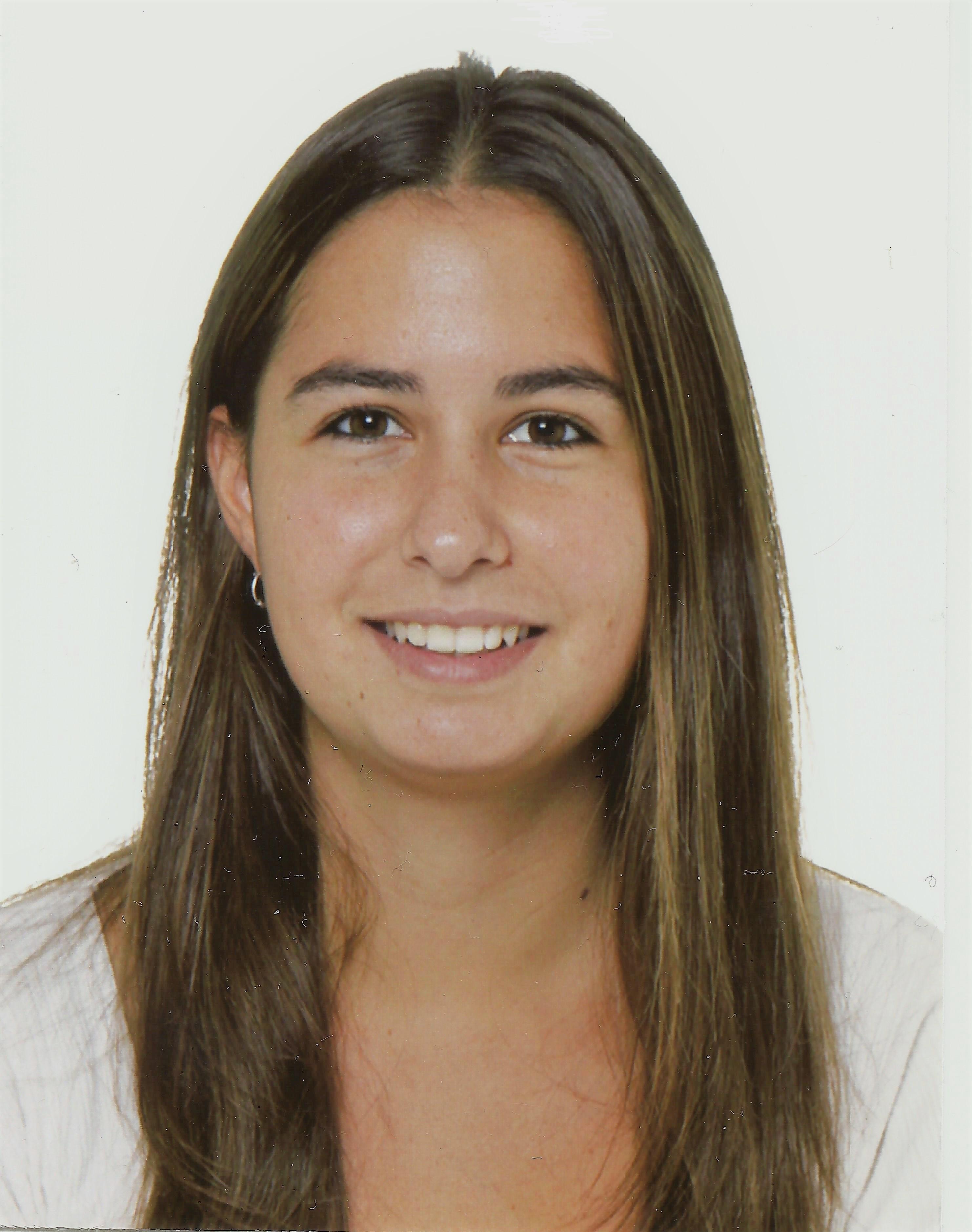 Marta Sanzo