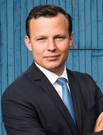 Frank Noppel
